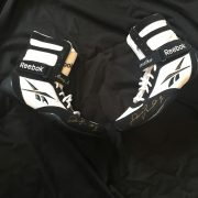 fm_boots_signed_2