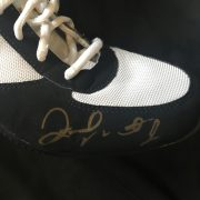 fm_boots_signed_3